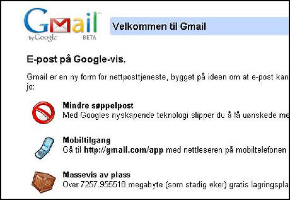 google bilde søk chat eros