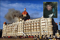 Mumbai-terroristene ville drepe 5000