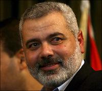 Hamas: Seieren er nær