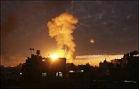 Egypt: - Israel og Hamas møtes torsdag