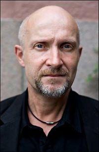 Kontroversiell Saabye Christensen-novelle ga Oscar-nominasjon