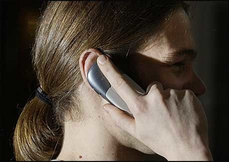 utenlandske telefonnummer sexsider på nett