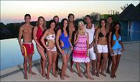 Her er «Paradise Hotel»-deltakerne