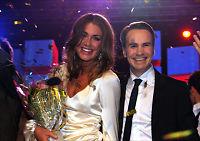 Melodi Grand Prix-finalister raser mot NRK