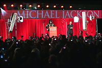 Michael Jackson-datoer klare