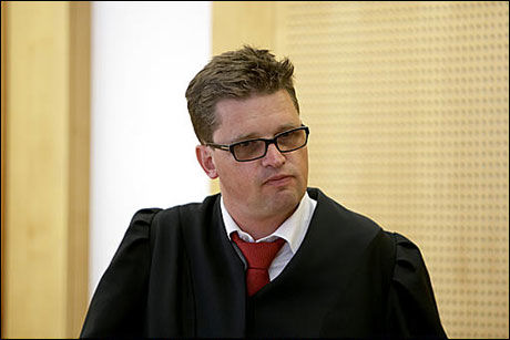 staff advokat kåte gamle damer