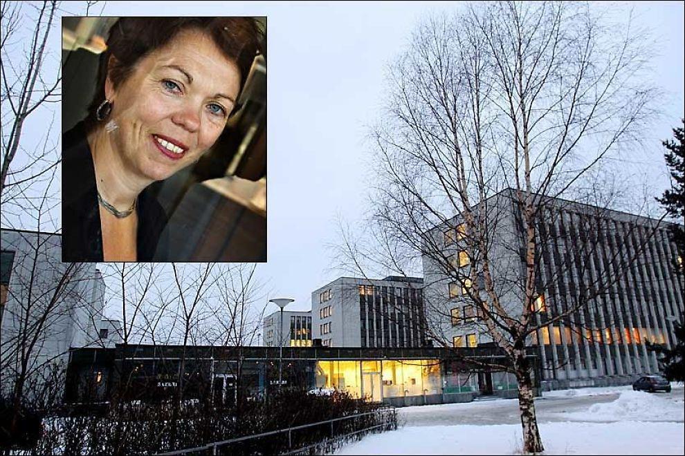 Finland alvorlig datingside