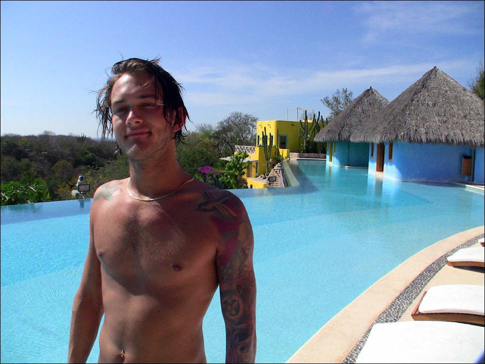 tv3play paradise hotel sexsider på nett