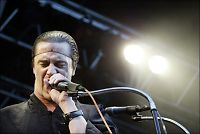 Faith No More til Hovefestivalen