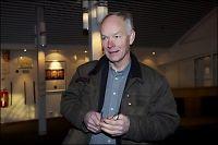 LO kritiserer Lundteigen etter trygdeutspill