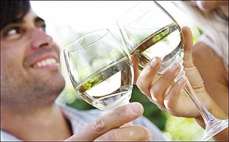 gratis online dating nettsteder 100 prosent gratis