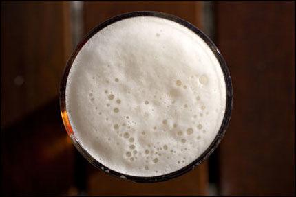 Når stenger ølsalget 2016
