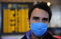Svineinfluensaen sprer seg til Midtøsten og Stillehavet