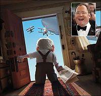 «Toy Story-» og «Cars»-oppfølgere kommer