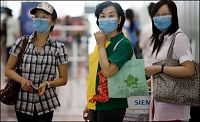 Mer penger til H1N1-kamp
