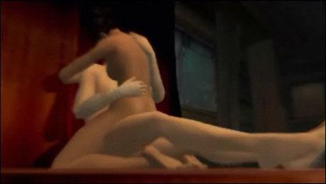 sex spill pornofilmer