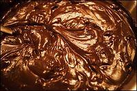 Mann døde i sjokoladegryte
