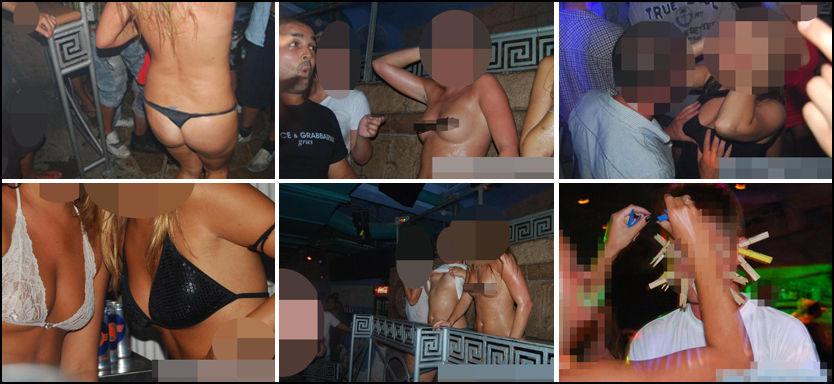 vg nett bilder sex etter keisersnitt