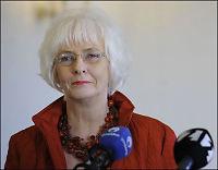 Alltinget sier ja til islandsk EU-søknad