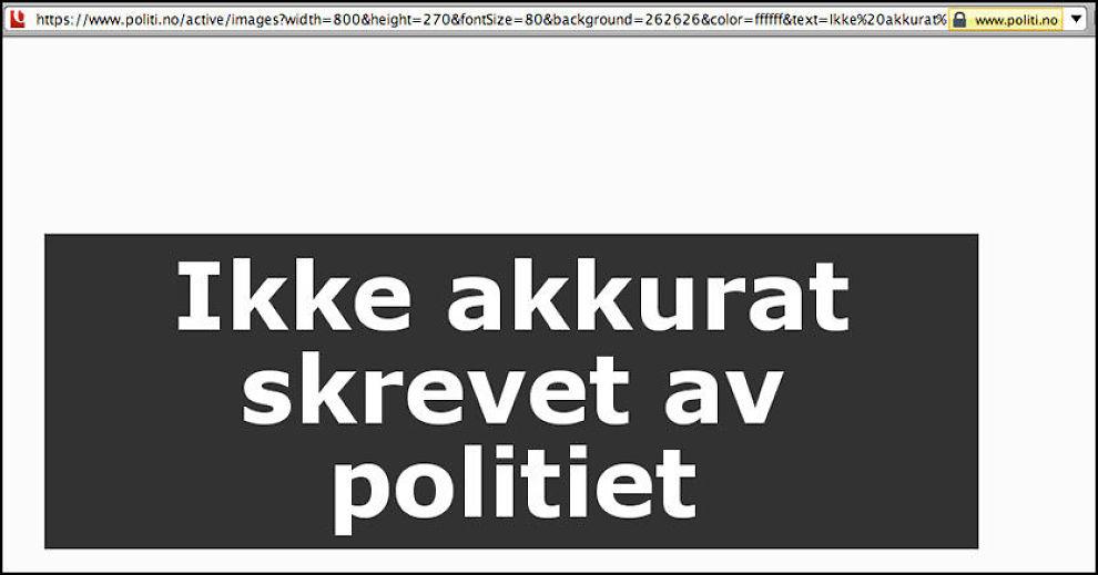 norske dating nettsider Hommersåk