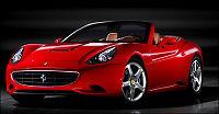 Endelig vinner Ferrari en CO2-statistikk
