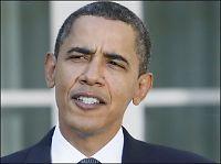 Newyorkere om fredsprisen: - Obama kan takle presset