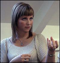 Prinsesse Märtha til VGTV: - Følte at jeg var ond