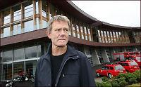 Bergen: - Kan vaksinere 4000 om dagen