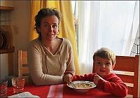 Tør ikke ta «norsk» svineinfluensa-vaksine