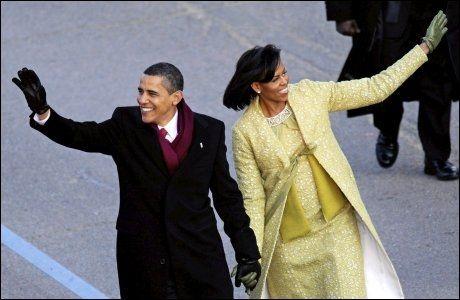 barack obama nobels fredspris par søker menn