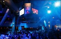 TOPP TI: Verdens beste party-byer