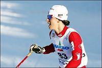 Bjørgen dropper Kuusamo