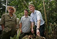 - Skogavtalen vil bli misbrukt