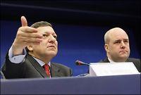 EU gir milliarder til klimatilpasning i u-land