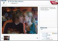 finne kjæreste på nett Tromsdalen