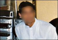 Faiza-saken: Siktet 28-åring samtykker til fengsling