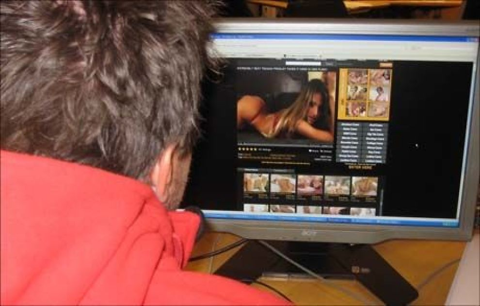 pornovideoer gratis norsk pornofilm