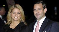 Madeleine-krisen: - Umulig å bryte forlovelsen nå