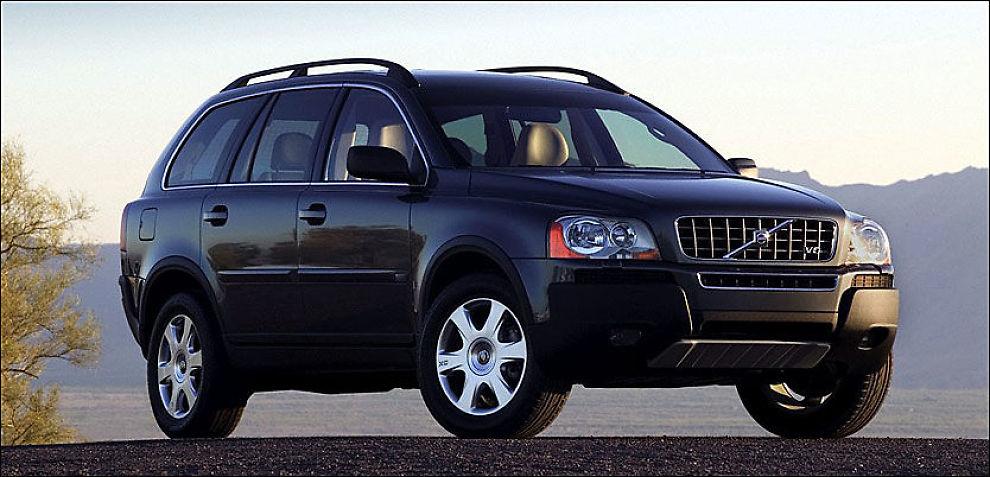 svart skåp bil ~ stor bruktbilguide svart volvo enklest å selge  bruktbil