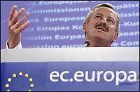 EU letter på flyrestriksjoner