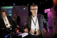 Askeskyen kan gi NRK millionsmell