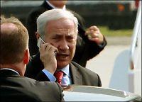 Israel nekter å gi etter for press fra verdenssamfunnet