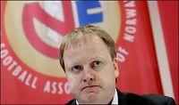 Norsk klubbøkonomi ikke friskmeldt