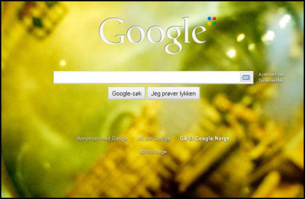 google bilde søk Hamar