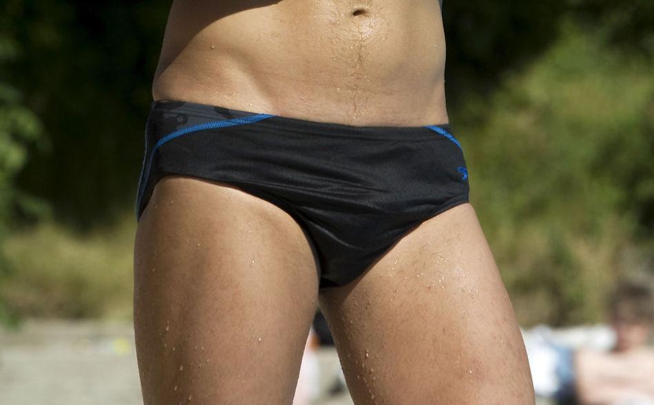 Sex homo menn naken gutter