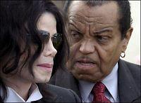 Michaels far: - Angrer på at jeg ikke sa ordentlig farvel