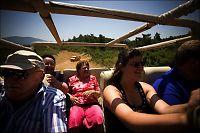 Flere muligheter til aktiv ferie på den tyrkiske rivieraen