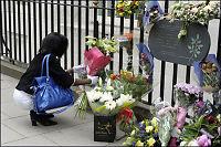 - Britisk antiterrorpolitikk feilsått