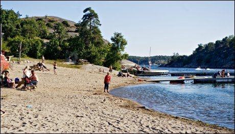 lagunen camping myk porno