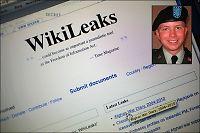 Pentagon: - Denne mannen er hovedmistenkt for Wikileaks-lekkasjen